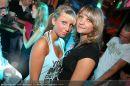 Saturday Special - Nachtschicht DX - Sa 16.06.2007 - 15