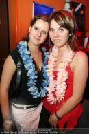 Saturday Special - Nachtschicht DX - Sa 16.06.2007 - 162