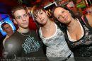 Saturday Special - Nachtschicht DX - Sa 16.06.2007 - 174