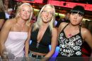 Saturday Special - Nachtschicht DX - Sa 16.06.2007 - 180
