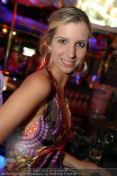 Saturday Special - Nachtschicht DX - Sa 16.06.2007 - 185