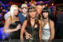 Saturday Special - Nachtschicht DX - Sa 16.06.2007 - 19
