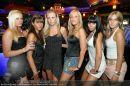 Saturday Special - Nachtschicht DX - Sa 16.06.2007 - 20