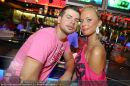 Saturday Special - Nachtschicht DX - Sa 16.06.2007 - 21