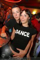 Saturday Special - Nachtschicht DX - Sa 16.06.2007 - 221