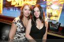 Saturday Special - Nachtschicht DX - Sa 16.06.2007 - 26