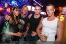 Saturday Special - Nachtschicht DX - Sa 16.06.2007 - 28