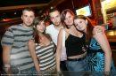 Saturday Special - Nachtschicht DX - Sa 16.06.2007 - 36