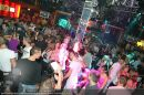 Saturday Special - Nachtschicht DX - Sa 16.06.2007 - 6