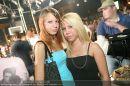 Saturday Special - Nachtschicht DX - Sa 16.06.2007 - 63