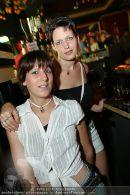 Saturday Special - Nachtschicht DX - Sa 16.06.2007 - 78