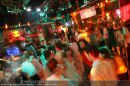 La Noche del Baile - Nachtschicht DX - Do 21.06.2007 - 16