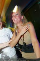 La Noche del Baile - Nachtschicht DX - Do 21.06.2007 - 50