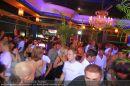 La Noche del Baile - Nachtschicht DX - Do 21.06.2007 - 75
