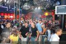10-Cent Party - Nachtschicht DX - Sa 23.06.2007 - 1