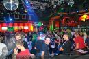 10-Cent Party - Nachtschicht DX - Sa 23.06.2007 - 15