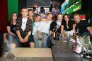 10-Cent Party - Nachtschicht DX - Sa 23.06.2007 - 2