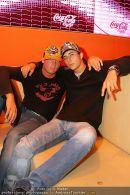 10-Cent Party - Nachtschicht DX - Sa 23.06.2007 - 33