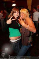 10-Cent Party - Nachtschicht DX - Sa 23.06.2007 - 45