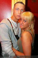 10-Cent Party - Nachtschicht DX - Sa 23.06.2007 - 49