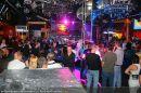 10-Cent Party - Nachtschicht DX - Sa 23.06.2007 - 75