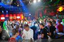 10-Cent Party - Nachtschicht DX - Sa 23.06.2007 - 92