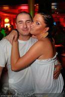 10-Cent Party - Nachtschicht DX - Sa 23.06.2007 - 94