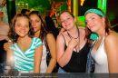 La Noche del Baile - Nachtschicht DX - Do 28.06.2007 - 96