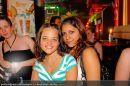 La Noche del Baile - Nachtschicht DX - Do 28.06.2007 - 97