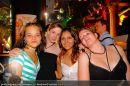 La Noche del Baile - Nachtschicht DX - Do 28.06.2007 - 99