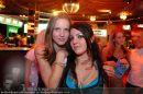 Birthday Special - Nachtschicht DX - Fr 29.06.2007 - 12