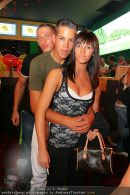 Birthday Special - Nachtschicht DX - Fr 29.06.2007 - 122