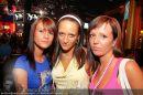 Birthday Special - Nachtschicht DX - Fr 29.06.2007 - 129