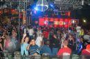 Birthday Special - Nachtschicht DX - Fr 29.06.2007 - 159