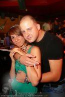 Birthday Special - Nachtschicht DX - Fr 29.06.2007 - 186