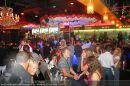 Birthday Special - Nachtschicht DX - Fr 29.06.2007 - 220