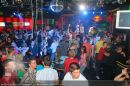 Birthday Special - Nachtschicht DX - Fr 29.06.2007 - 247