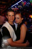 Birthday Special - Nachtschicht DX - Fr 29.06.2007 - 60