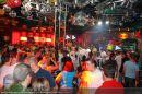 Birthday Special - Nachtschicht DX - Fr 29.06.2007 - 91
