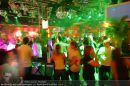 La Noche del Baile - Nachtschicht DX - Do 05.07.2007 - 15
