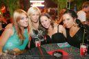 La Noche del Baile - Nachtschicht DX - Do 05.07.2007 - 22