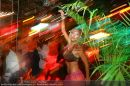 La Noche del Baile - Nachtschicht DX - Do 05.07.2007 - 30