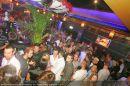 La Noche del Baile - Nachtschicht DX - Do 05.07.2007 - 59