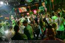 La Noche del Baile - Nachtschicht DX - Do 05.07.2007 - 6