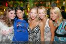 La Noche del Baile - Nachtschicht DX - Do 05.07.2007 - 9