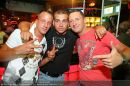 Friday Night - Nachtschicht DX - Fr 06.07.2007 - 13