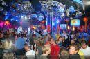 Friday Night - Nachtschicht DX - Fr 06.07.2007 - 148
