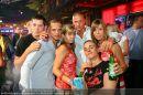 Friday Night - Nachtschicht DX - Fr 06.07.2007 - 3