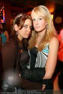 Friday Night - Nachtschicht DX - Fr 06.07.2007 - 60