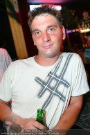 Friday Night - Nachtschicht DX - Fr 06.07.2007 - 61